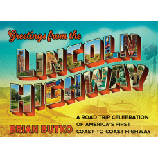 Greetings from the Lincoln Highway (v3)
