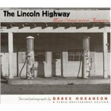 The Lincoln Highway:Main Street Across America