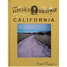 The Lincoln Highway: California